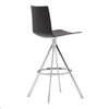 Flex BQ1317 Counter Stool