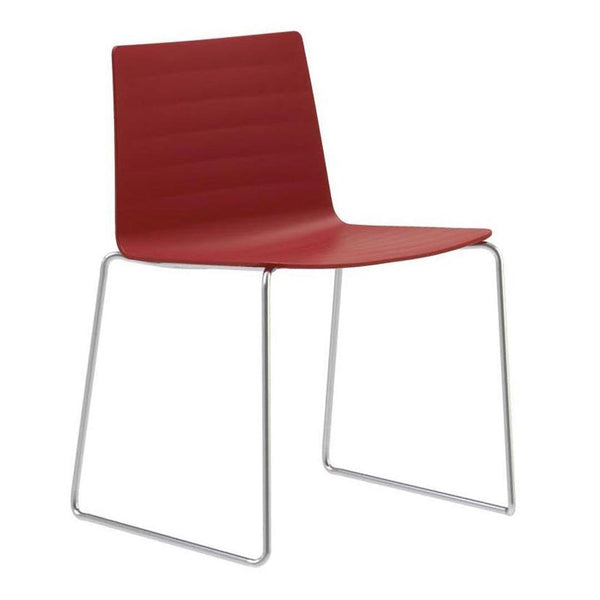 Flex SI1300 Chair