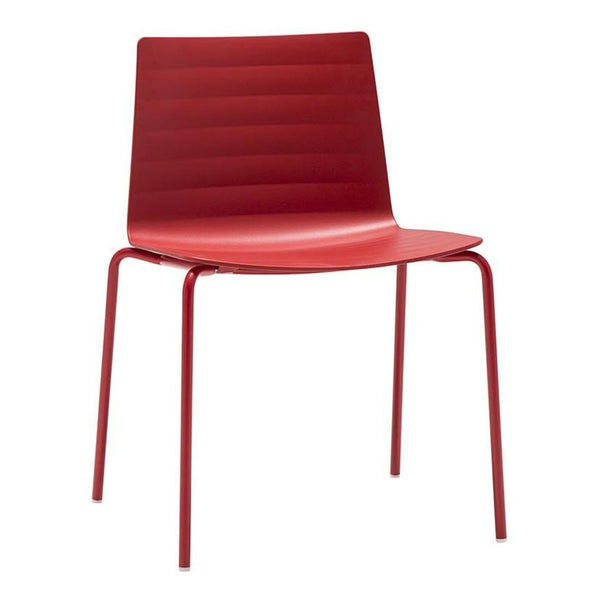 Flex SI1302 Chair