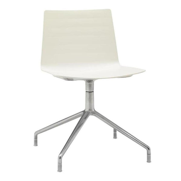 Flex SI1304 Chair - Swivel Base