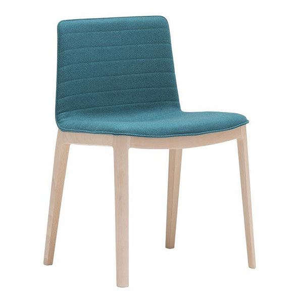 Flex SI1314 Chair - Fully Upholstered
