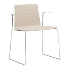 Flex SO1301 Armchair