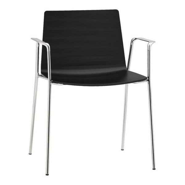 Flex SO1303 Armchair