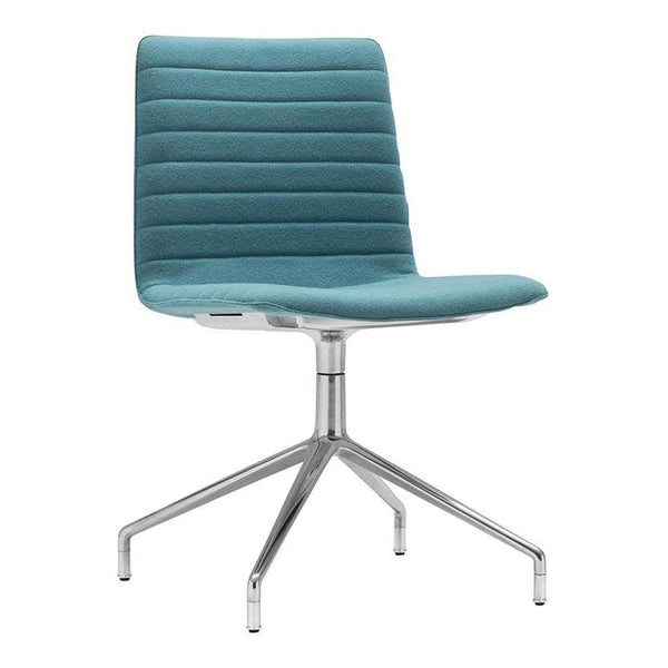 Flex Corporate SI1639 Chair