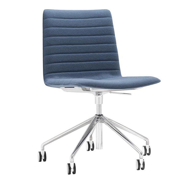Flex Corporate SI1657 Chair