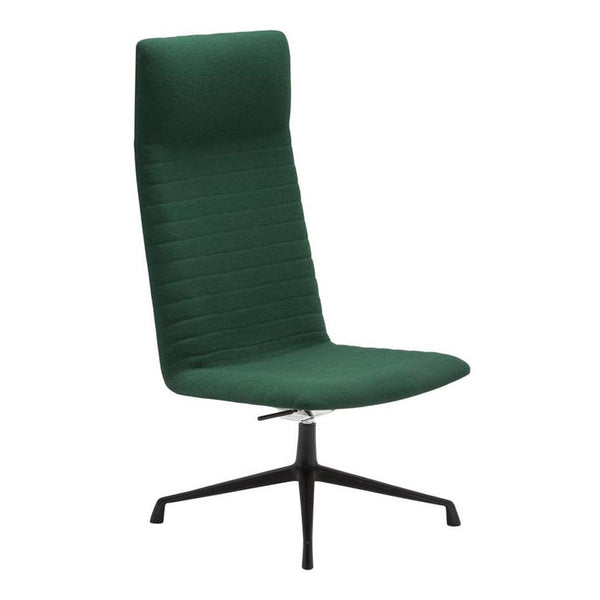Flex Executive BU1894 Office Chair