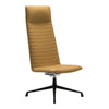 Flex Executive BU1841 Lounge Chair
