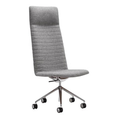 Flex Executive SI1858 Chair