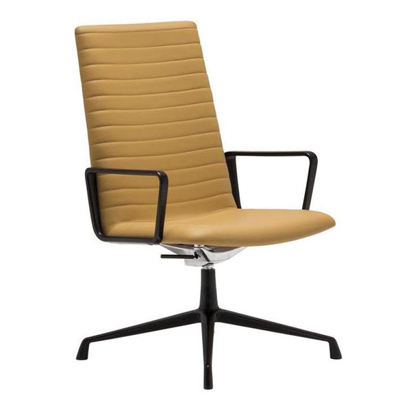 Flex Executive SO1845 Office Office Chair