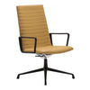Flex Executive SO1845 Armchair