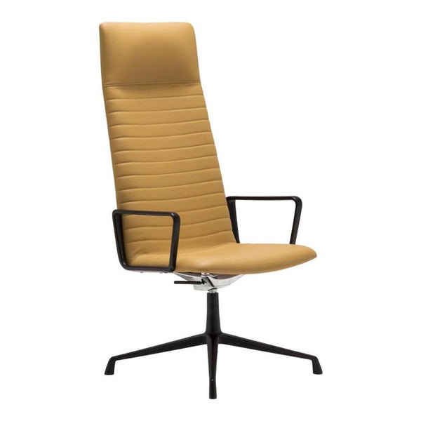 Flex Executive SO1846 Office Office Chair