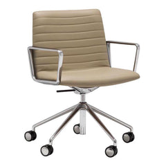 Flex Executive SO1859 Armchair