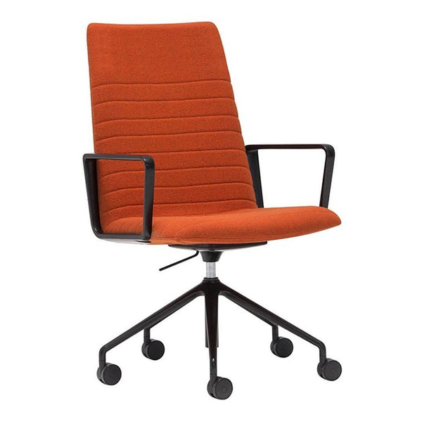 Flex Executive SO1860 Armchair
