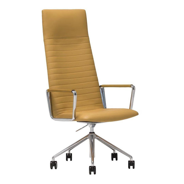 Flex Executive SO1861 Armchair