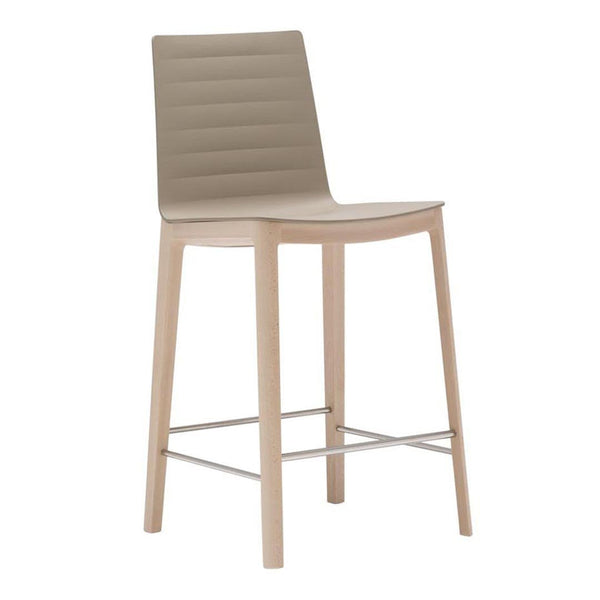 Flex High Back BQ1672 Counter Stool