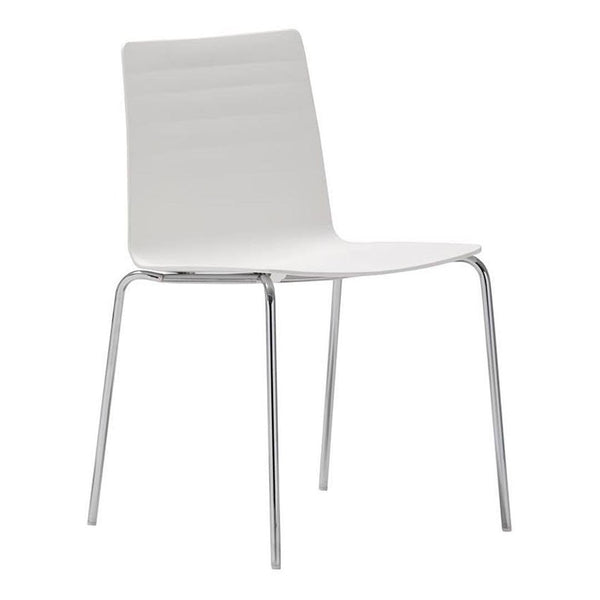 Flex High Back SI1600 Chair