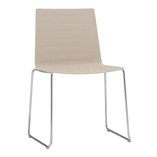 Flex High Back SI1621 Chair