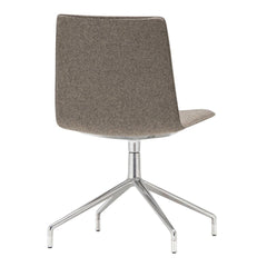 Flex High Back SI1638 Chair - Fully Upholstered