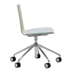 Flex High Back SI1656 Chair