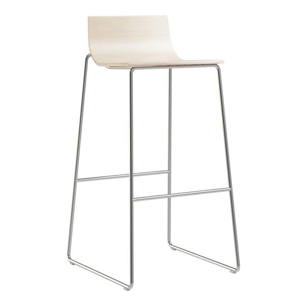 Lineal BQ0590 Bar Stool