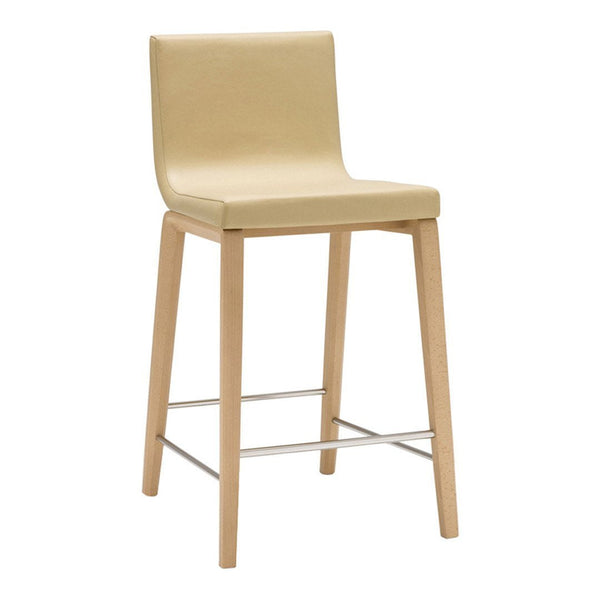 Lineal Comfort BQ0609 Counter Stool