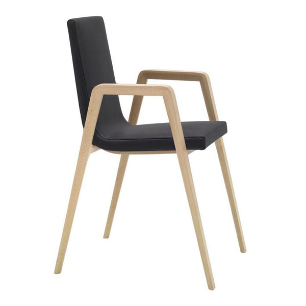 Lineal Comfort SO0607 Chair
