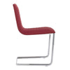 Lineal Corporate SI0553 Chair