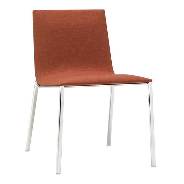 Lineal Corporate SI0615 Chair