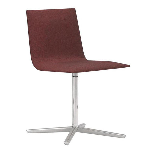 Lineal Corporate SI0778 Chair