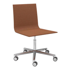 Lineal Corporate SI0780 Chair