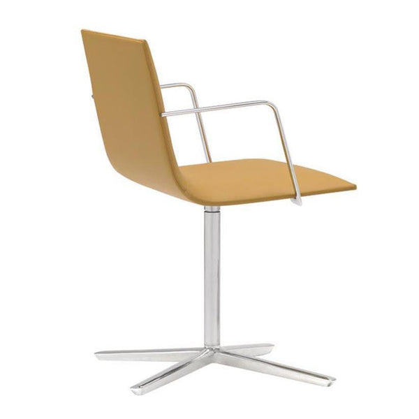 Lineal Corporate SO0779 Armchair
