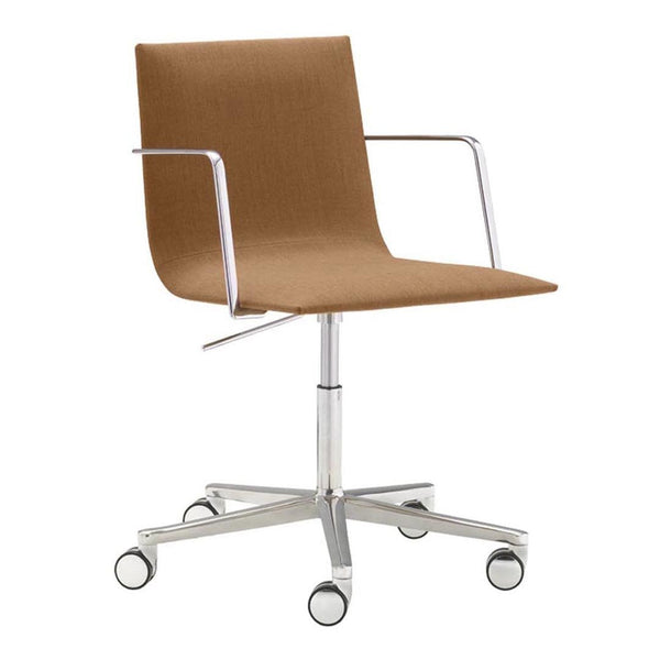 Lineal Corporate SO0781 Armchair