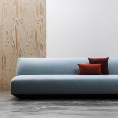 Manfred SF2092 Sofa