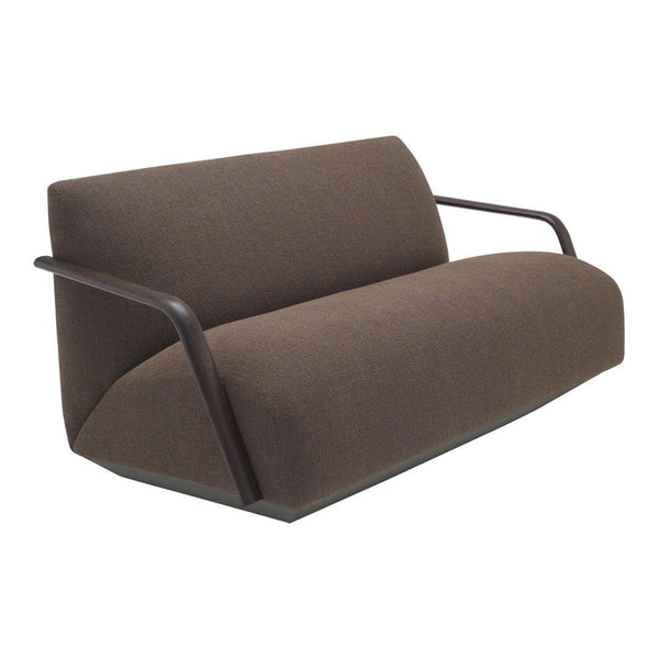 Manfred SF2096 Sofa