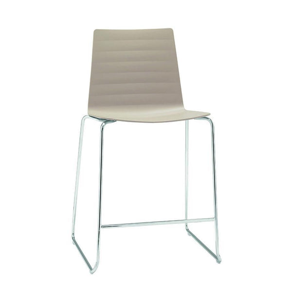 Flex High Back BQ1683 Counter Stool