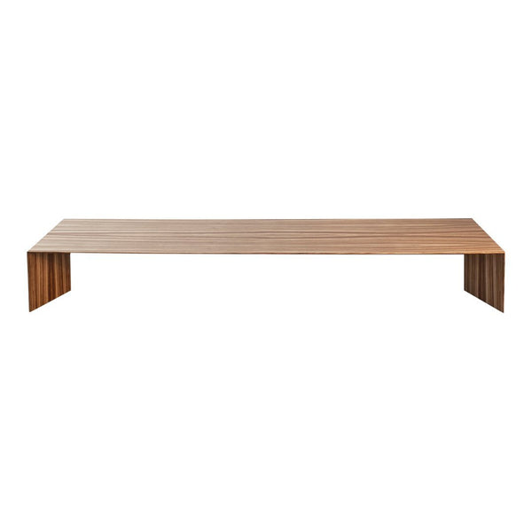 Arch Low Table