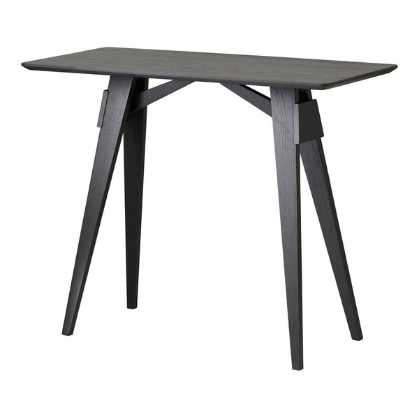 Arco Midi Side Table
