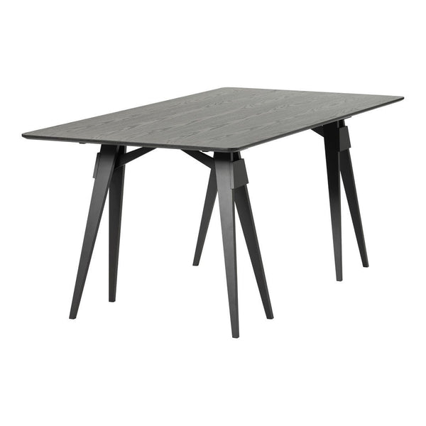 Arco Table