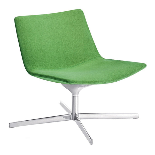 Catifa 60 Lounge Chair