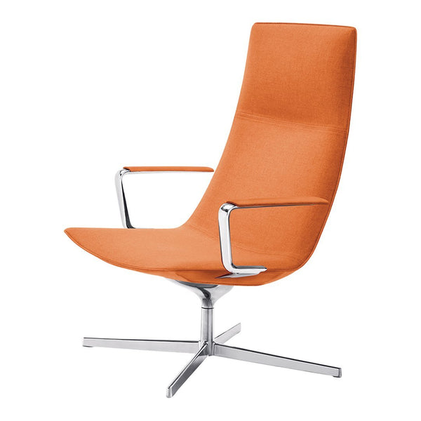 Catifa 70 Office Chair