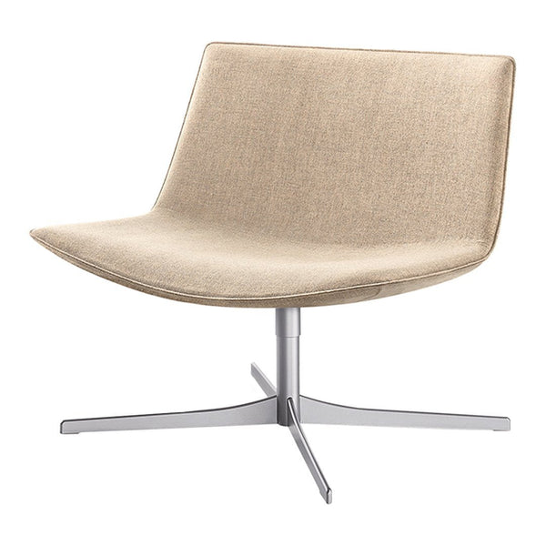 Catifa 80 Chair