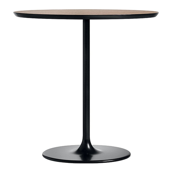 "Dizzie Coffee Table – 19.63"" H"