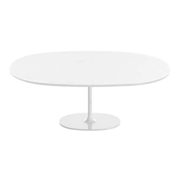 Dizzie Dining Table