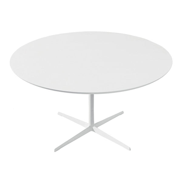 Eolo Dining Table