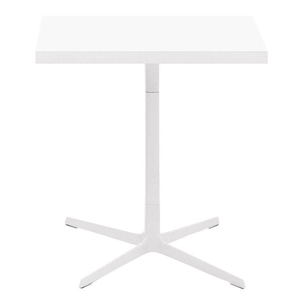 "Fred Coffee Table – 19.75"" H"