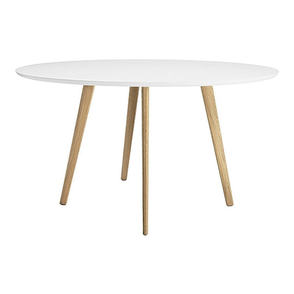 Gher Dining Table – Round