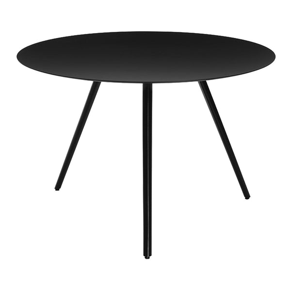Meety Round Dining Table