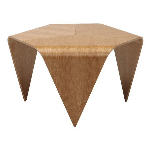 Trienna Table