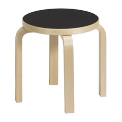 NE60 Children's Stool