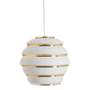 Beehive Pendant Light A331